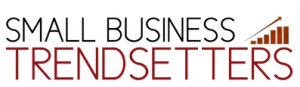 small_business_trendsetters_logo
